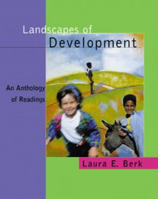 Landscapes of Development: An Anthology of Readings
