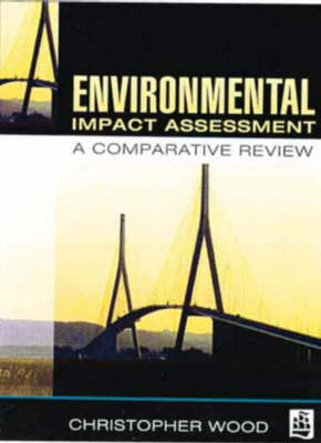 Environmental Impact Assessment: A Comparative View