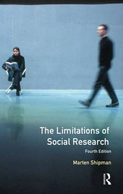 The Limitations of Social Research