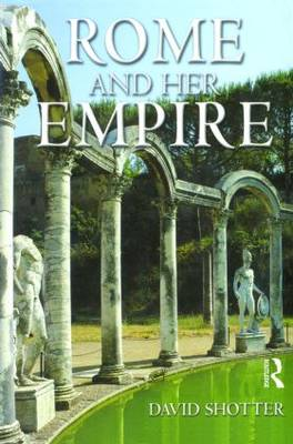 Rome and Her Empire