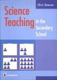 Science Teaching in the Secondary School