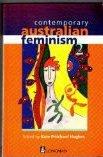 Contemporary Australian Feminism 2