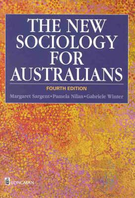 The New Sociology for Australians