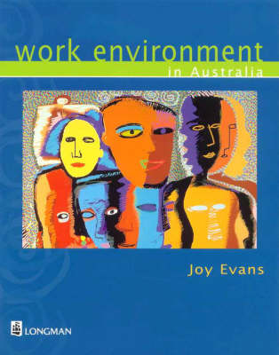 Work Environment in Australia