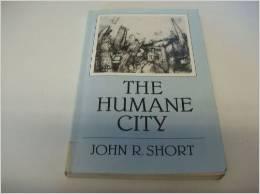 Humane City