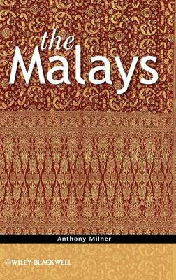 The Malays