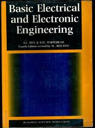 Basic Electrical and Electronic Engineering