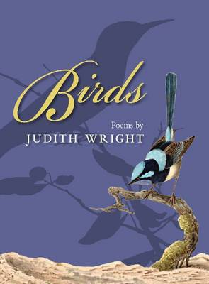 Birds: Poems
