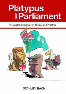 Platypus & Parliament