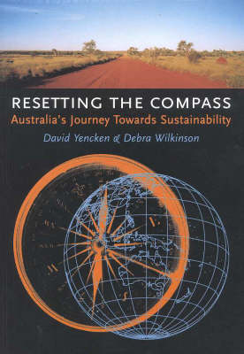 Resetting The Compass: Australias Journey To Sustainability