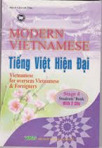 Vietnamese For Beginners 1 Students Book
