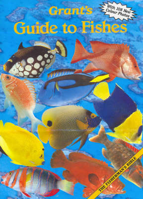 Grant's Guide to Fishes
