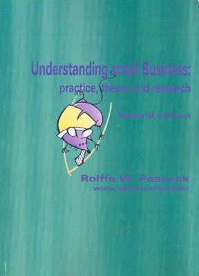 Understanding Small Business Practice