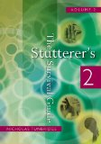 The Stutterer's Survival Guide vol 2