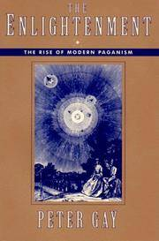 The Enlightenment: A Comprehensive Anthology