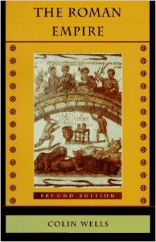 The Roman Empire 2ed