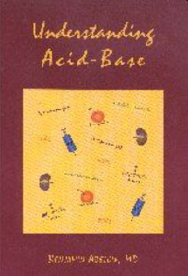 Understanding Acid Base