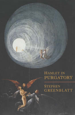 """Hamlet"" in Purgatory"