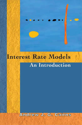 Interest Rate Models: An Introduction