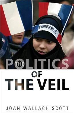 The Politics of the Veil