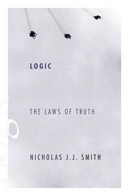 Logic: The Laws of Truth