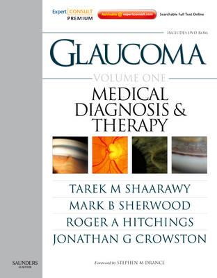 Glaucoma: v. 1-2