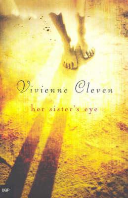 Her Sister's Eye