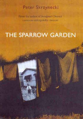 The Sparrow Garden