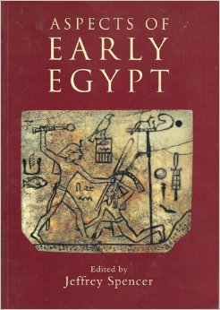 Aspects Of Early Egypt