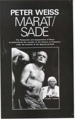 Marat/Sade