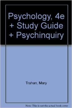 Psych 4e&sg&psychinquiry
