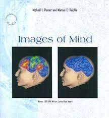 Images of Mind
