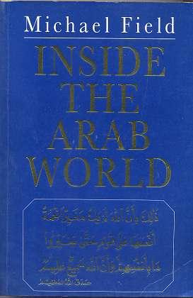 Inside the Arab World