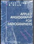 Applied Angiography for Radiographers
