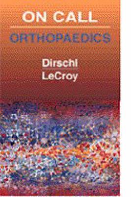 On Call Orthopaedics