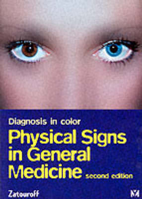 General Medicine: Physical Signs in General Medicine