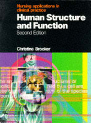 Human Structure & Function 2ed