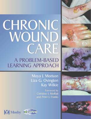 Chronic Wound Care: A Problem-based Learning Approach