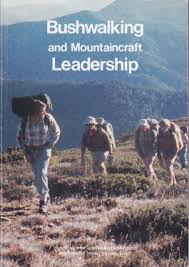 Bushwalking And Ski Touring Leadership