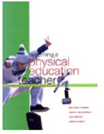 Becoming a Physical Education Teacher: Contemporary and Enduring Issues