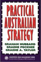 Practical Australian Strategy