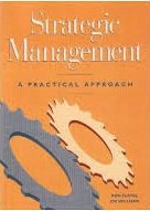Strategic Management: A Practical Approach