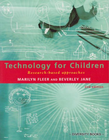 Technology for Children: Developing Your Own Approach