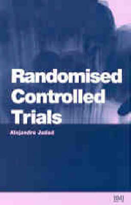 Randomised Controlled Trials