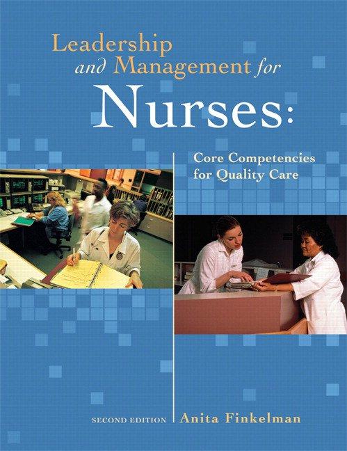 Pharmacology & Drug Management For Nurses + Havards Nursing Guide To Drugs + Nursing Calculations