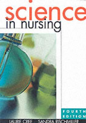 Science in Nursing