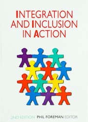 Integration and Inclusion in Action