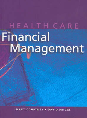 Health Care Finanical Management