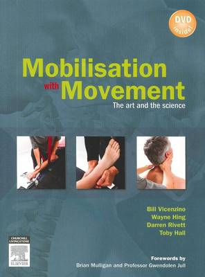 Mobilisation with Movement: The Art and the Science