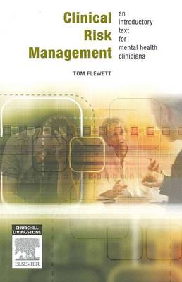 Clinical Risk Assessment for Mental Health Professionals